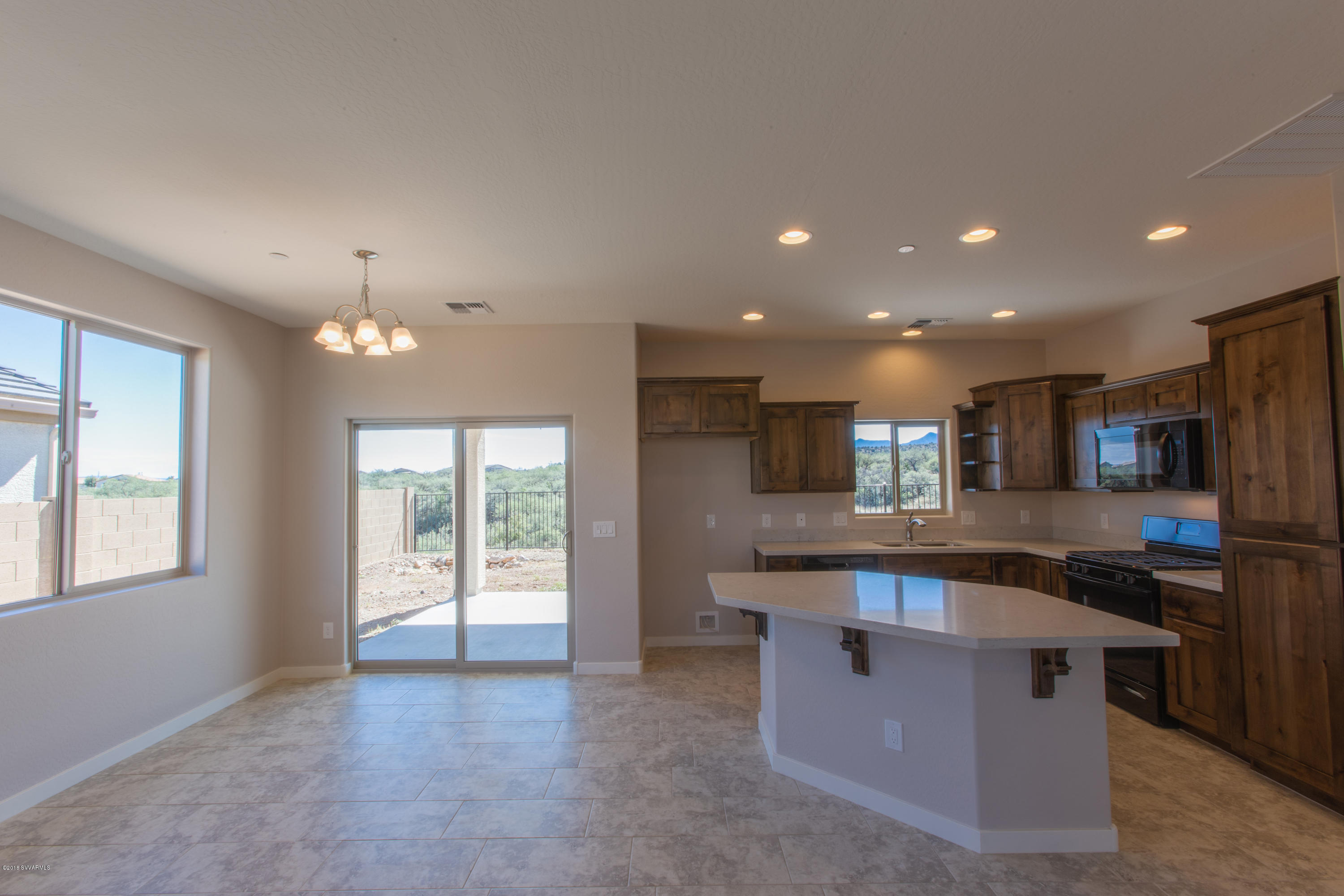 2035 Golddust Circle Cottonwood, AZ 86326