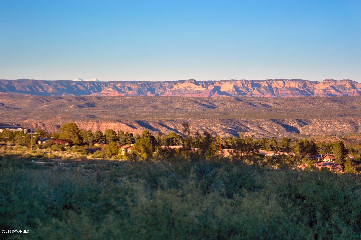 Shiloh Clarkdale, AZ 86324