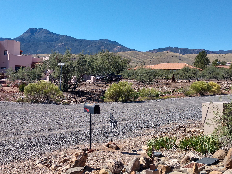 1411 Old Jerome Hwy Clarkdale, AZ 86324