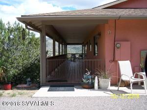 2560 N Page Springs Rd, Cornville, AZ 86325