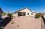 5915 E Tee Time Court, Cornville, AZ 86325