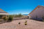 5915 E Tee Time Court, Cornville, AZ 86325