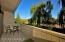 3340 W State Route 89a, 9, Sedona, AZ 86336