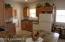 1800 S Loy Rd, Cornville, AZ 86325