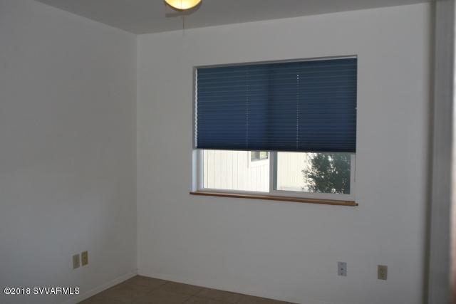 4611 Canyon Tr Cottonwood Az Real Estate