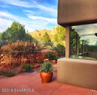 145 Desert Holly Drive Sedona, AZ 86336