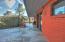 240 Cayuse Tr, Sedona, AZ 86336