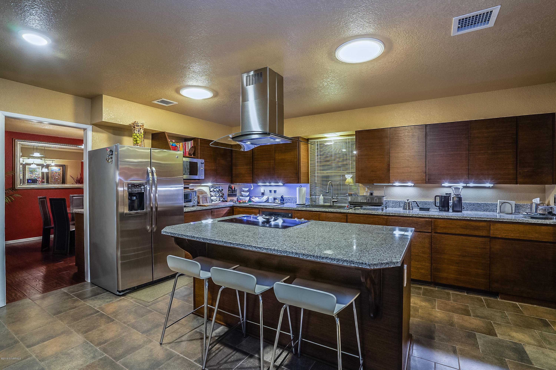 529 Smith Rd Sedona, AZ 86336