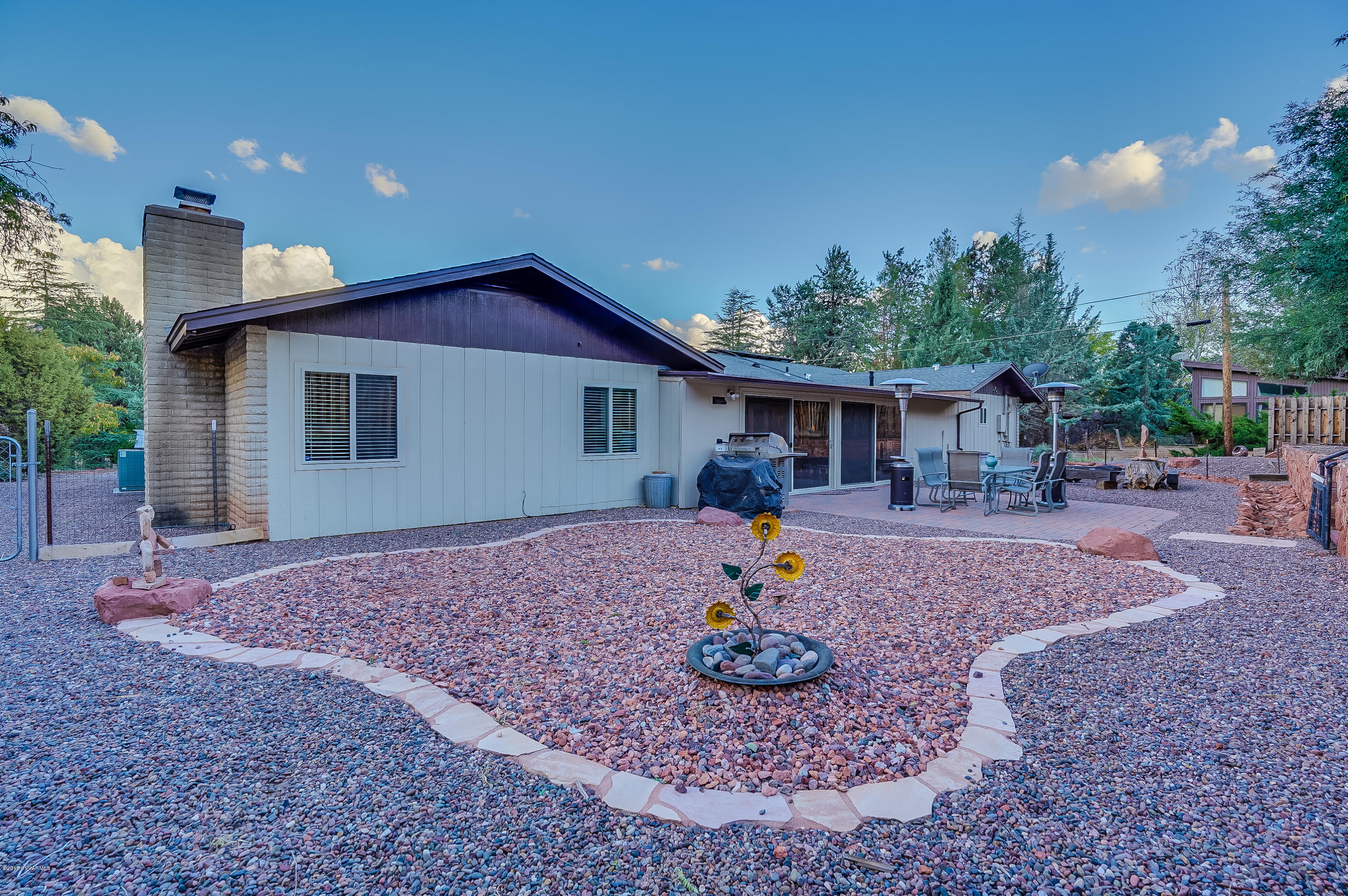 529 Smith Rd Sedona, AZ 86336