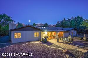 529 Smith Rd, Sedona, AZ 86336