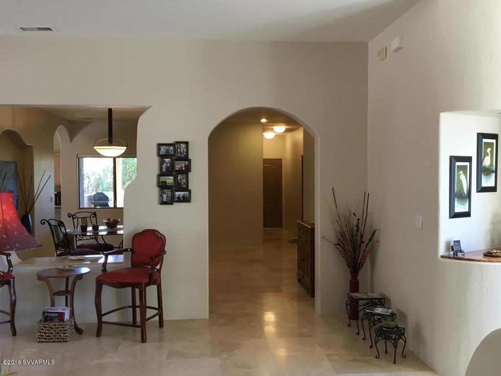 166 Pinon Woods Drive Sedona, AZ 86351