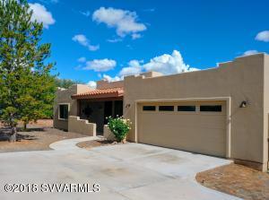2135 S Aspaas Rd, Cornville, AZ 86325