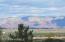 1981 S Wranglers Way, Cottonwood, AZ 86326