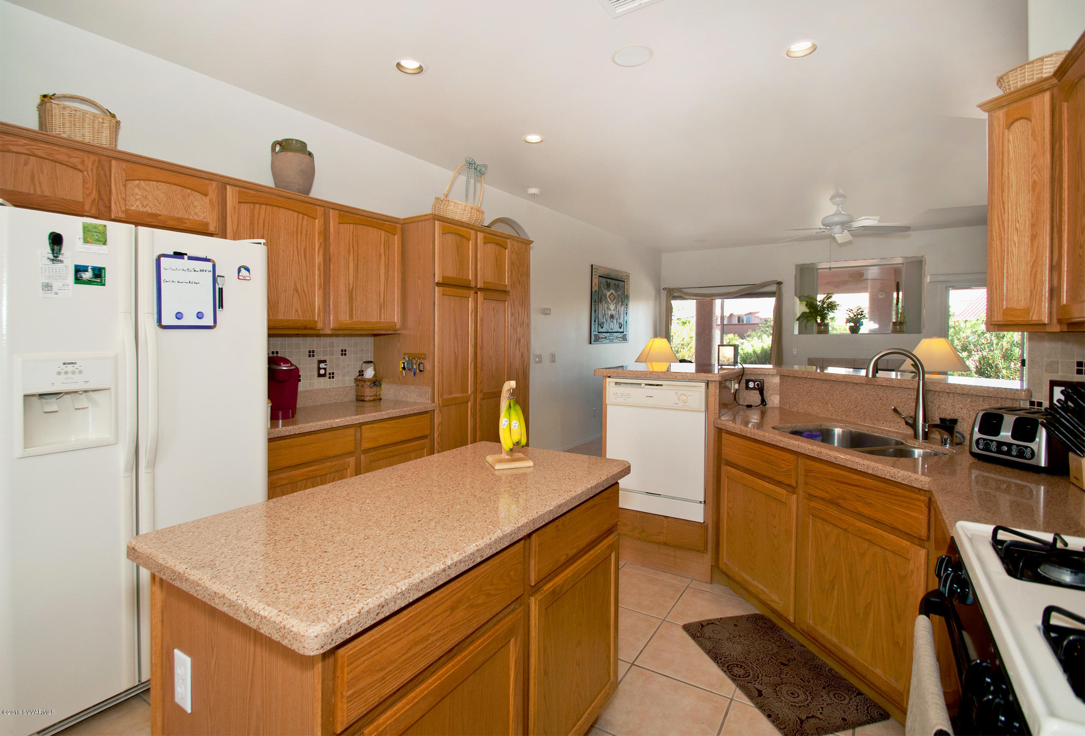 735 S Rising View Court UNIT 130 Cornville, AZ 86325