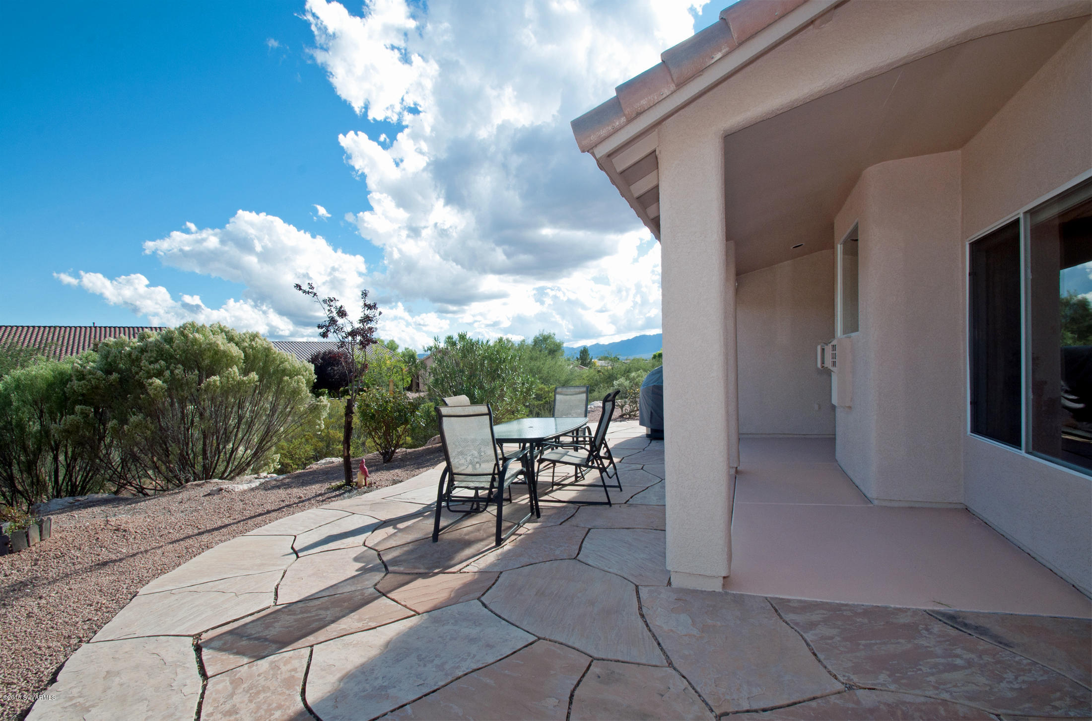 735 S Rising View Court #130 Cornville, AZ 86325