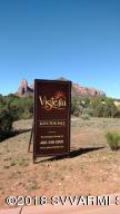 39 Vistella Drive, Sedona, AZ 86351