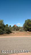 49 Vistella Drive, Sedona, AZ 86351