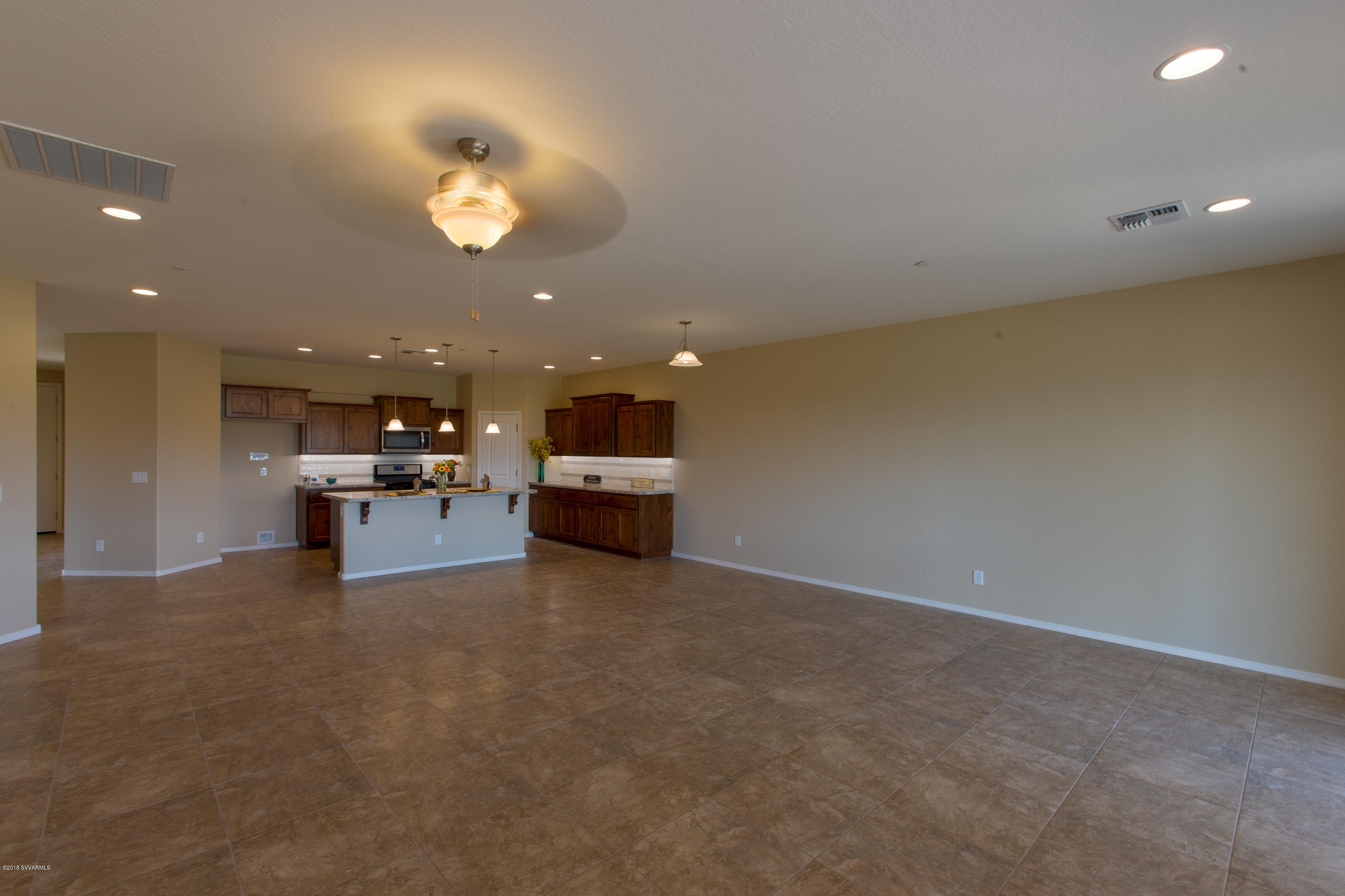 2034 Golddust Circle Cottonwood, AZ 86326