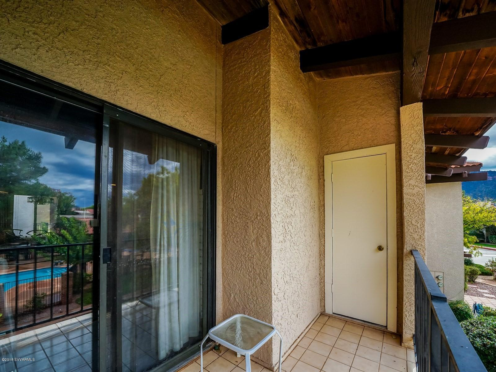 65 Verde Valley School Rd #H14 Sedona, AZ 86351