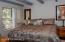360 Arroyo Pinon Drive, Sedona, AZ 86336