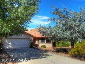 1146 Bell Rock Blvd, Sedona, AZ 86351