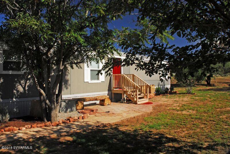400 S Page Springs Rd Cornville, AZ 86325