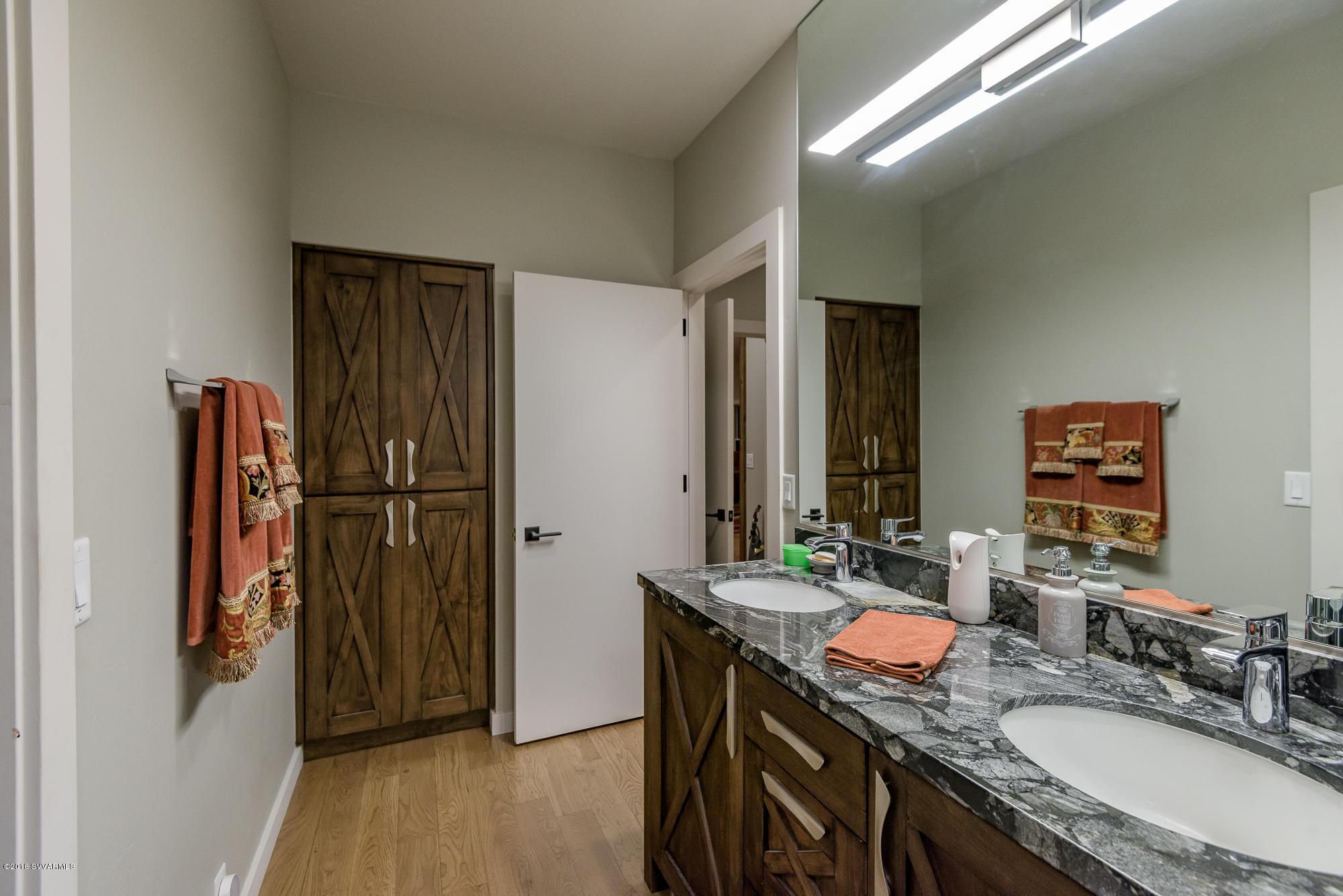 1345 S Loy Rd Cornville, AZ 86325