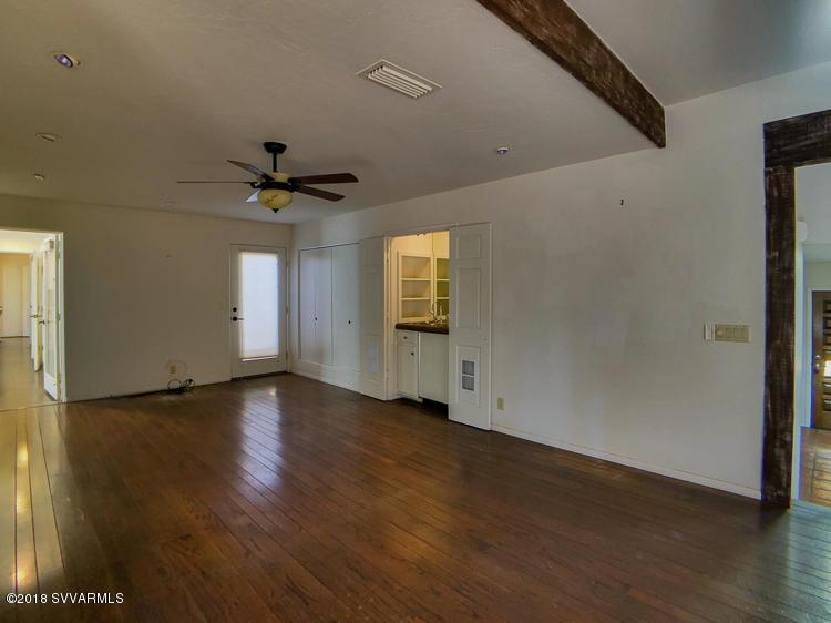 1820 S Quail Run Cottonwood, AZ 86326