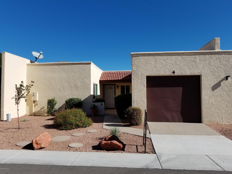 360 Finnie Flat Rd Camp Verde, AZ 86322