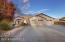 5501 N Cattlemen Drive, Prescott Valley, AZ 86314