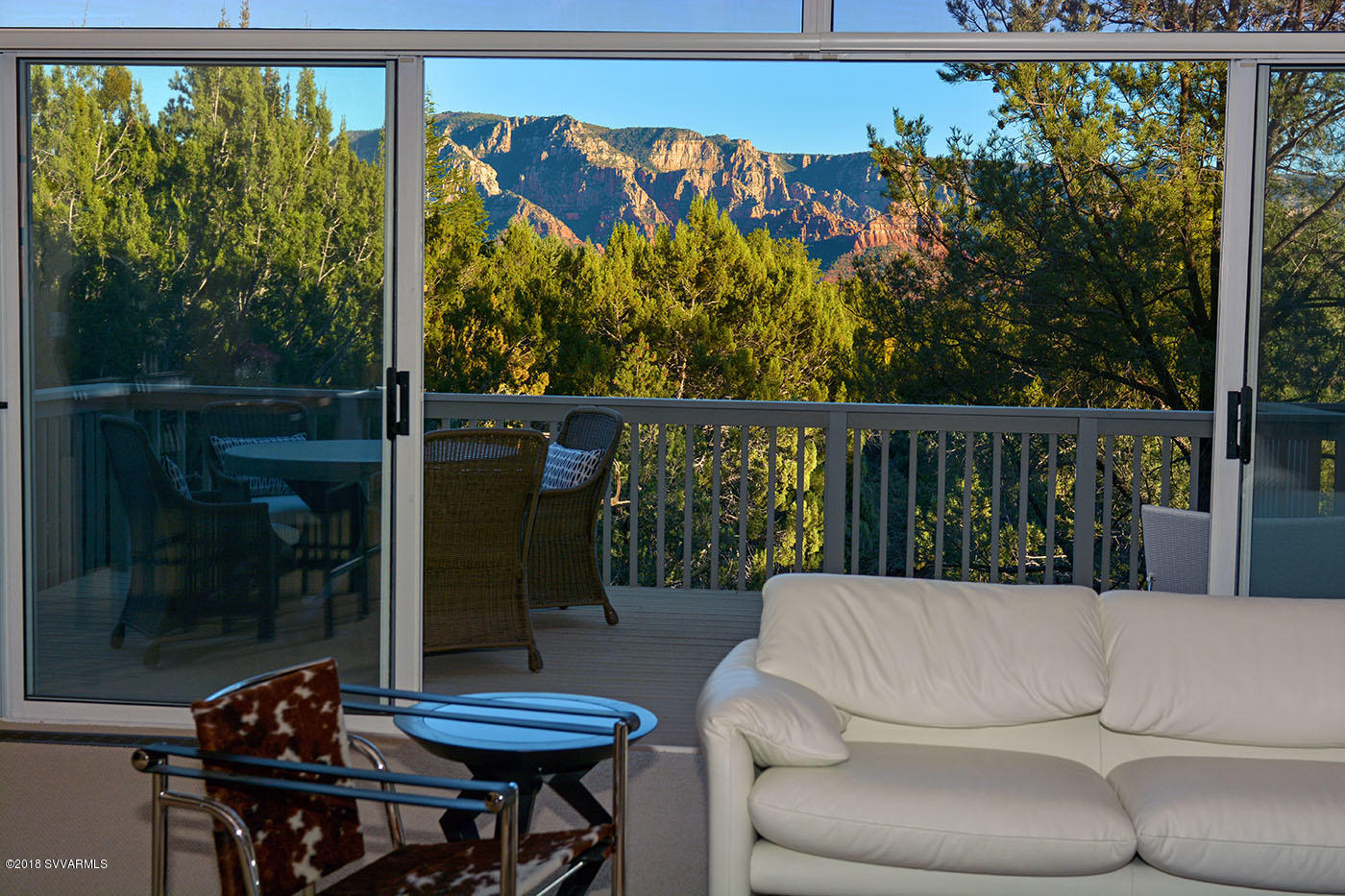 78 Shadow Mountain Drive Sedona, AZ 86336