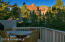 78 Shadow Mountain Drive, Sedona, AZ 86336