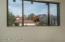 440 Orchard Lane, Sedona, AZ 86336