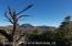 375 View Drive, Sedona, AZ 86336