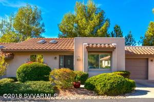 94 Morning Sun Drive, 66, Sedona, AZ 86336