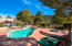 94 Morning Sun Drive, 66, Sedona, AZ 86336