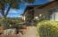 100 Lewis Way, Sedona, AZ 86336