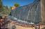 25 Jasper Court, Sedona, AZ 86336