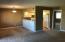 250 Sunset Drive, 15, Sedona, AZ 86336