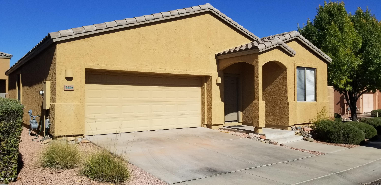 1686 E Vista De Montana Cottonwood, AZ 86326
