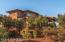 220 Kachina Drive, Sedona, AZ 86336
