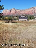 145 Elk Mesa Tr, Sedona, AZ 86351