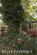 255 Bear Wallow Lane, Sedona, AZ 86336