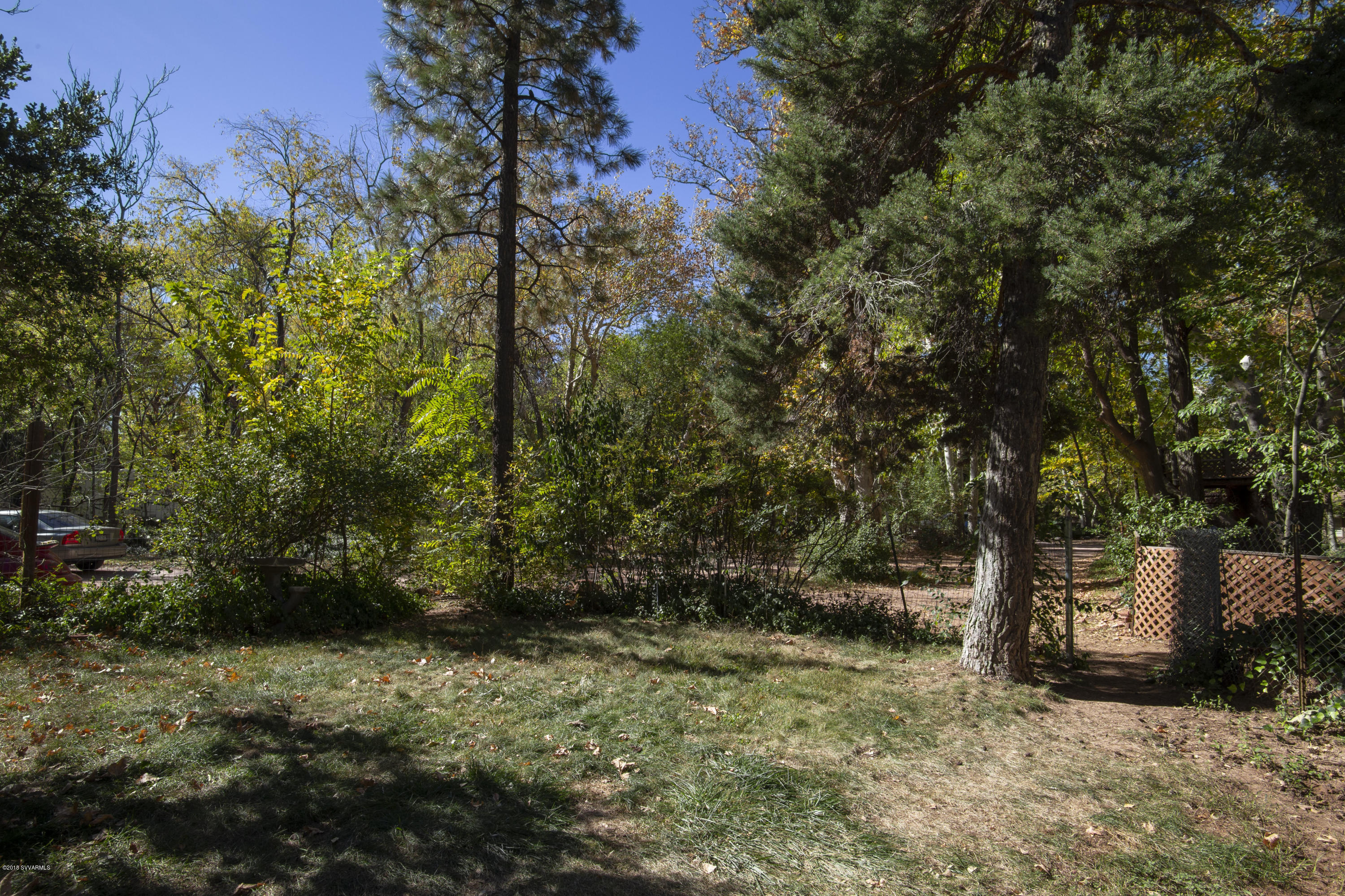 255 Bear Wallow Lane Sedona, AZ 86336