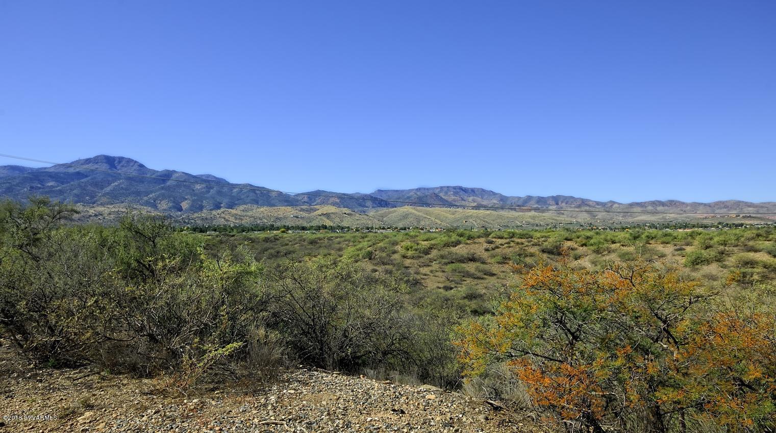 509 N Yucca St Cottonwood, AZ 86326