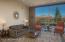 425 Panorama Blvd, Sedona, AZ 86336