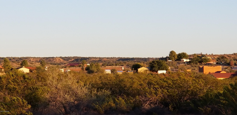 12105 E Rodgers Cornville, AZ 86325