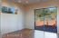 25 Clearwater Circle, Sedona, AZ 86351