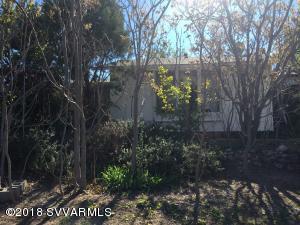 4670 N Quail Hollow Rd, Rimrock, AZ 86335