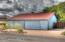 45 Grounds Drive, Sedona, AZ 86336